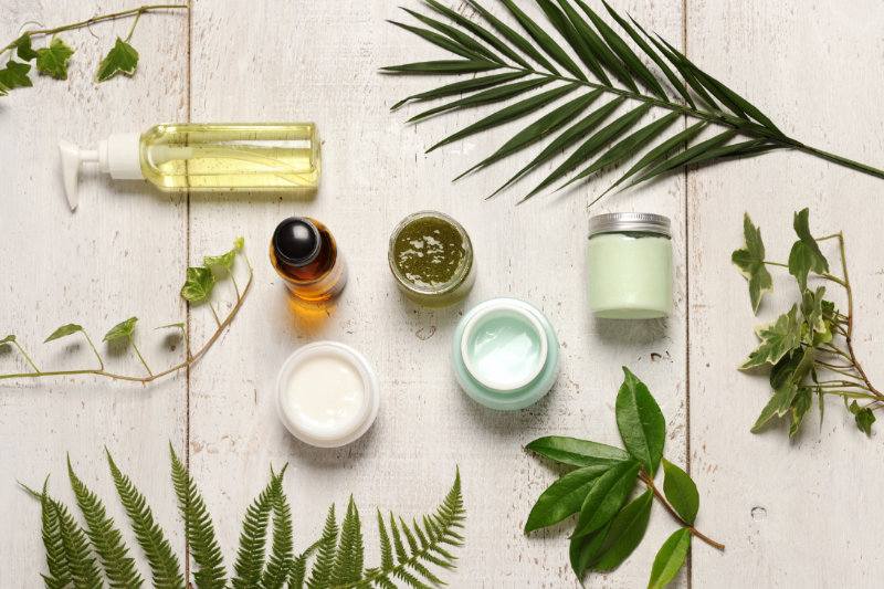 Natural Skin Care Products At Its Perfect For The Skin Health Elements Health Space